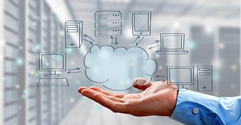 Qu'est-ce qu'un serveur cloud ?