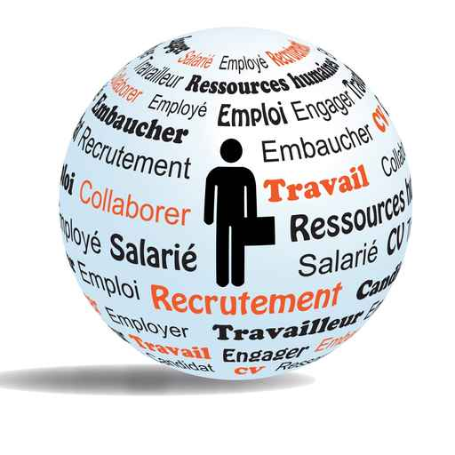 DRH en temps partagé : un apport d'expertise pour les PME