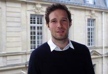 Photo of Le Tinder des pro, Shapr annonce une nouvelle levée de fonds de 4 millions de dollars