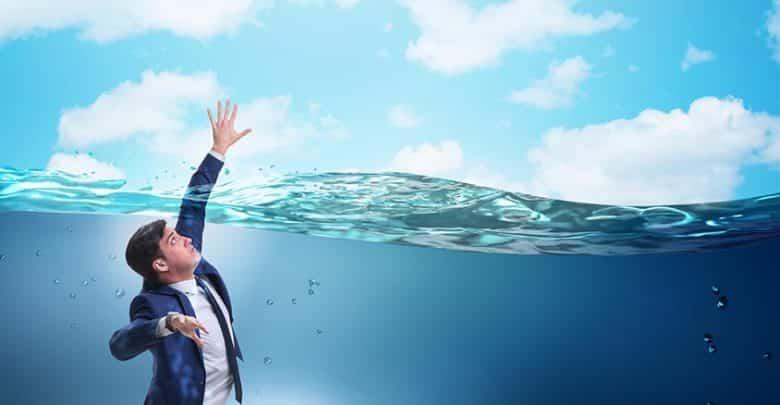 Comment défier une crise en tant que manager ?