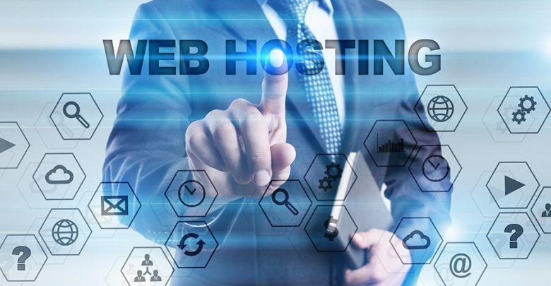 Comment choisir l'hébergement d'un site Internet ?
