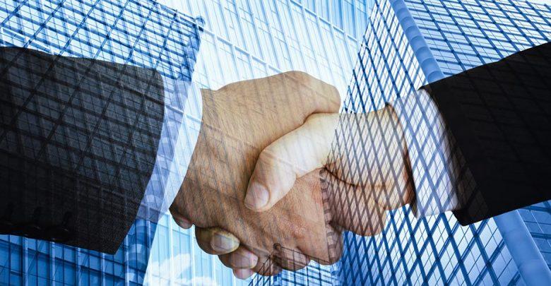 3 acquisitions marquantes dans le domaine entrepreneurial
