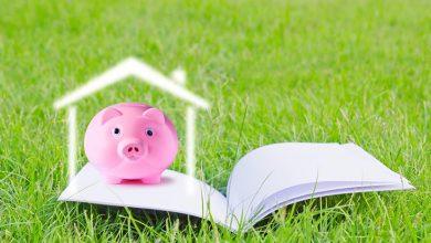 Souscrire à un Livret d'épargne entreprise