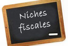 Photo of Les niches fiscales en voie de disparition pour les entreprises ?