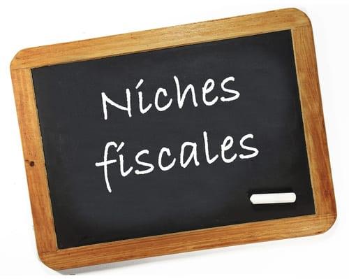 Les niches fiscales en voie de disparition pour les entreprises ?