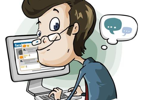 Comment faire connaître sa page Facebook ?