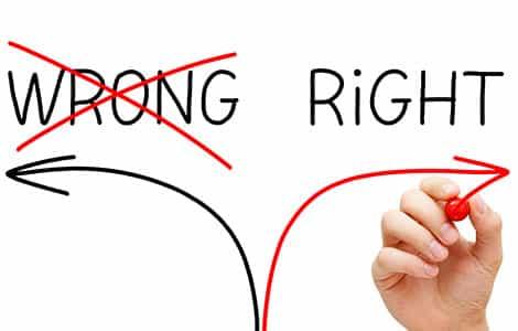 Stratégie de marque : 5 pratiques à ne (surtout) pas reproduire !