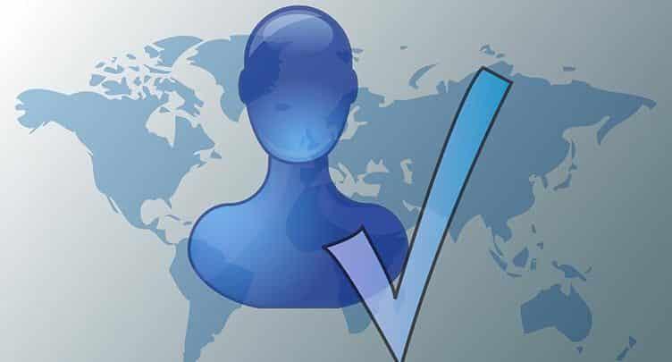 Afflux de demandes sur LinkedIn et Viadeo : comment faire le tri ?