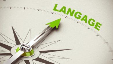 Comment améliorer sa communication avec la boussole du langage