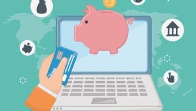 Les comptes sans banque