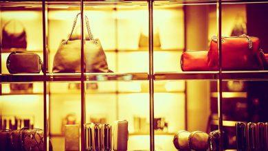 Ces entreprises qui cartonnent dans le luxe