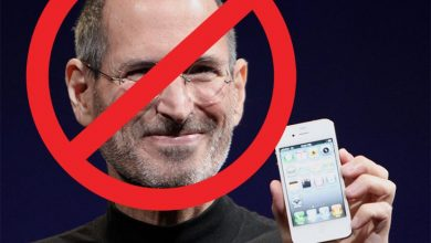 Photo of Devenir Steve Jobs ? Non merci !