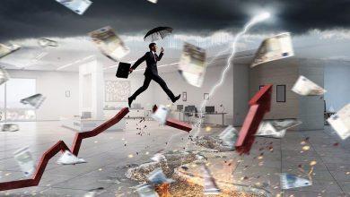Réussir à vendre mieux en période de crise!