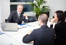 Photo of Bien préparer le premier entretien avec son banquier