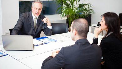 Bien préparer le premier entretien avec son banquier