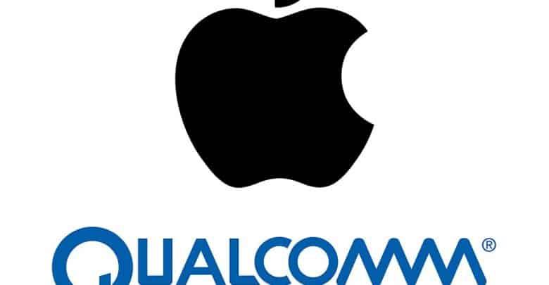 Apple serait menacé par son fondeur