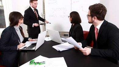 Le lean management : un concept tendance