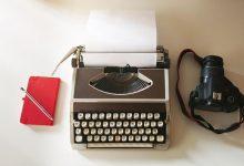 Photo de Comment rédiger un communiqué de presse qui sera lu ?