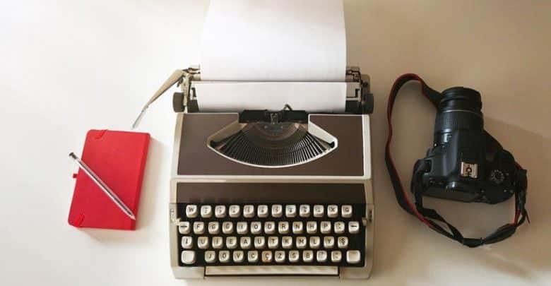 Comment rédiger un communiqué de presse qui sera lu ?