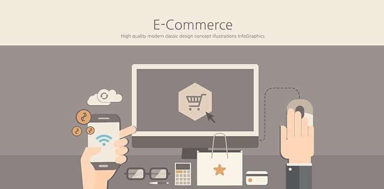 Retail : Unibail-Rodamco-Westfield renforce la digitalisation de ses centres commerciaux