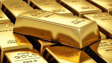 Photo de Or et métaux précieux : diversifiez votre patrimoine