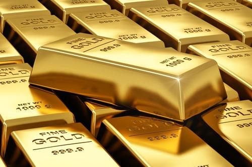 Or et métaux précieux : diversifiez votre patrimoine