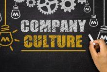 Photo of Établir une culture d'entreprise : un chemin semé d'embûches