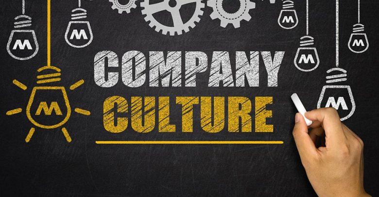 Établir une culture d'entreprise : les pour / les contre