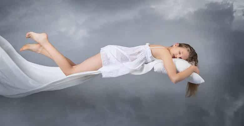 Sleep Tech : ces technologies innovantes qui vous apportent le sommeil