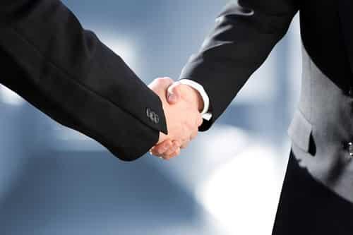 Réussir son dossier de demande de prêt professionnel
