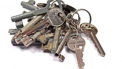 Photo de Les clés pour anticiper les besoins des clients