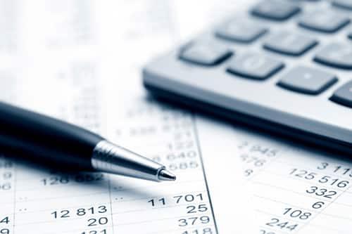 2013 : tout sur le changement des revenus