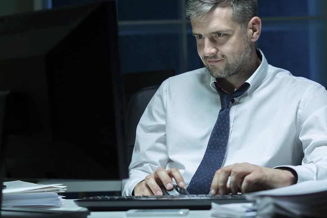 Comment faire pour rester lucide et travailler malgré le manque de sommeil