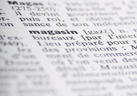 Pourquoi le vocabulaire est essentiel