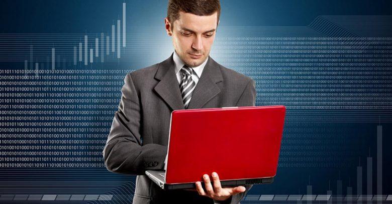 Top 5 des outils informatiques indispensables pour les entrepreneurs