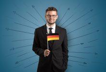 Photo of S'implanter en Allemagne : les difficultés à prendre en compte