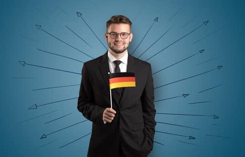 S'implanter en Allemagne : les difficultés à prendre en compte