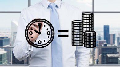 Doit-on forcément travailler 50 heures par semaine en tant qu'entrepreneur ?