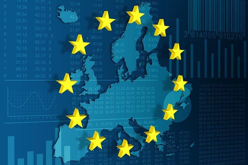 Connaître le statut de société européenne