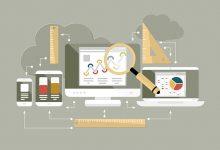 Les bonnes pratiques pour se positionner en tête des recherches Google