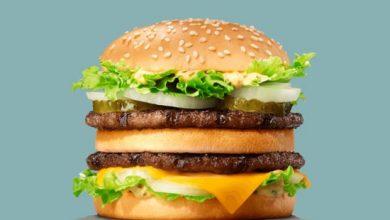 Photo de McDonald's VS Burger King : la guerre publicitaire des géants du burger