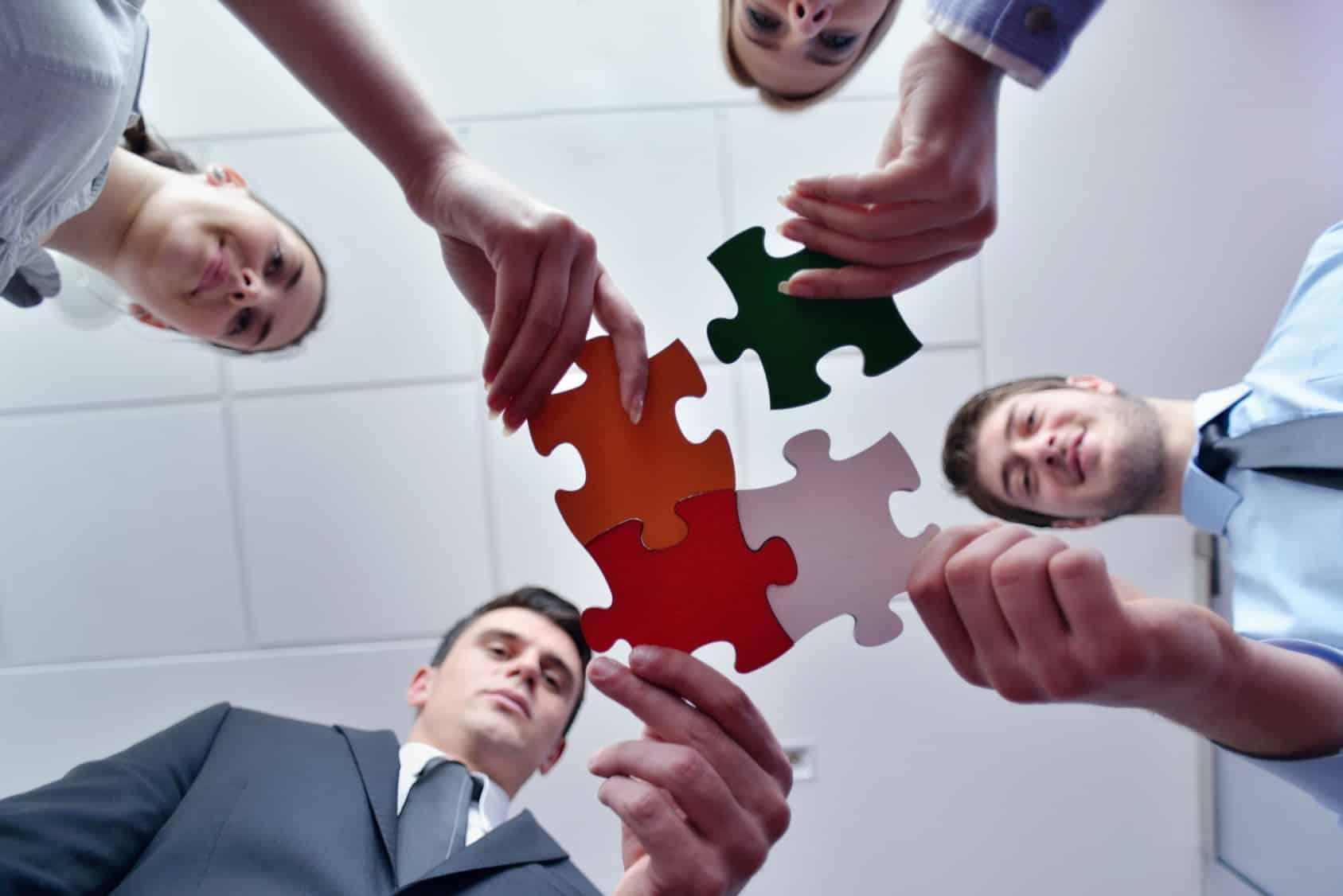 Les astuces pour associer franchise et Family Business