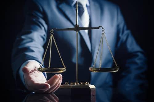 Loi Pacte : simplifier et dynamiser l'entrepreneuriat
