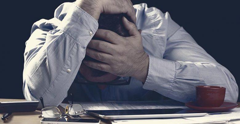 Comment gérer un salarié dépressif ?