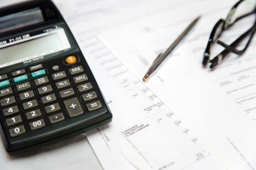 Business plan : Les erreurs financières à ne pas faire