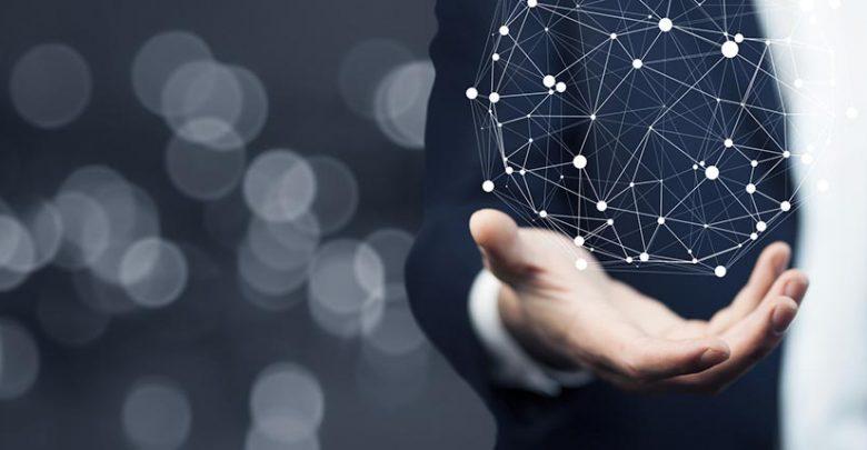 Penser son réseau sur le long terme