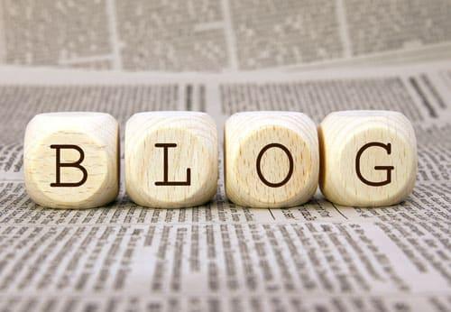 Avoir un blog : ce qu'il faut savoir