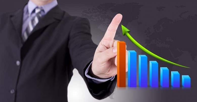Comment faire en sorte que vos commerciaux vendent plus ?