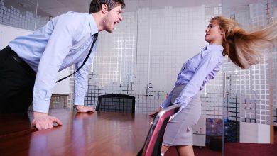 Photo of Les 10 choses que le chef d'entreprise ne supporte pas chez ses salariés