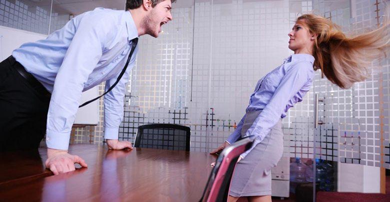 Les 10 choses que le chef d'entreprise ne supporte pas chez ses salariés